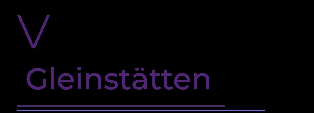 Volksschule Gleinstätten